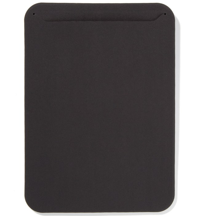 Brazilian Slate Microfibre Fabric Pouch iPad Mini Case