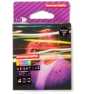 Lomography 400/120 Color 3-pack