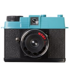 Lomography Diana Mini Package Picutre