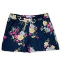 Hibiscus Swimmers Swim Trunks