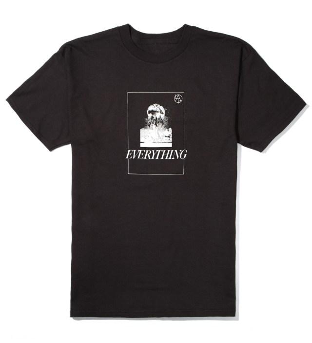 Black Existence T-Shirt