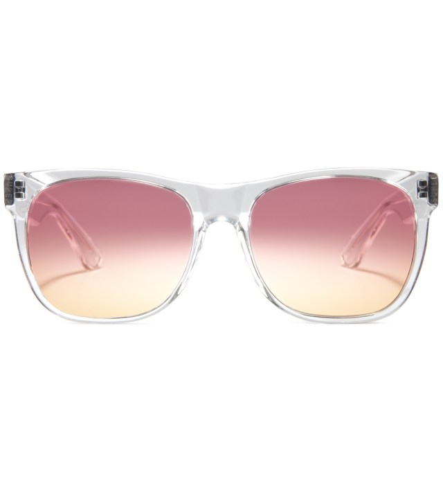 Classic Crystal Sex On The Beach Sunglasses