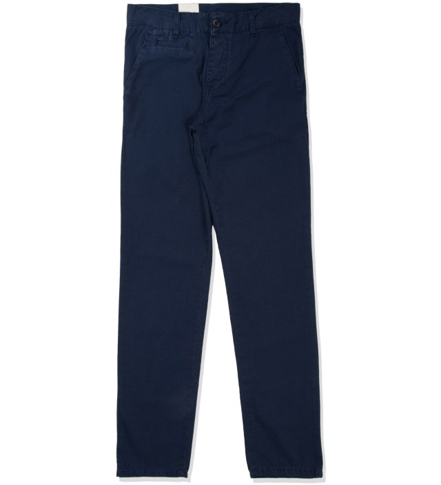 Colony Stone Washed Cane Pants