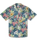 Hawaii Steve Shirt