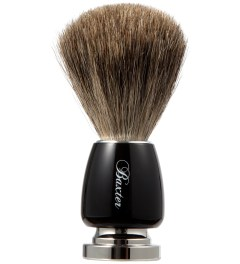 Baxter of California Shave Brush - Best Badger Picutre