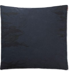 FUCT SSDD Navy Broken Tiger Camo Pillow Picutre