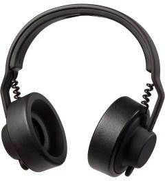 AIAIAI TMA-1 Studio Headphones Picutre