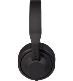 AIAIAI TMA-1 Studio Headphones Model Picutre