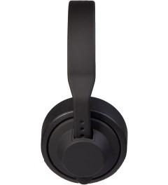 AIAIAI TMA-1 Studio Headphones Model Picutre