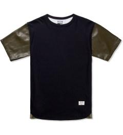 Mister Army Hide T-Shirt Picutre