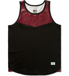 Mister Wine Hide Tank Top Picutre