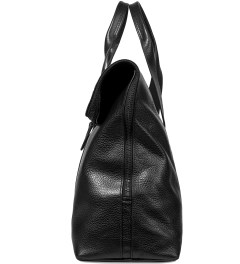 3.1 Phillip Lim Black 31 Hour Bag Model Picutre