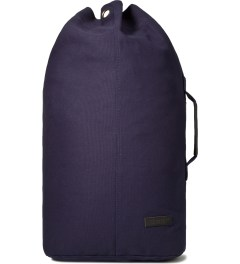 Eastpak Blue Plister Digin Backpack Picutre