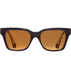 SUPER BY RETROSUPERFUTURE Remember Zoo America Sunglasses Picutre