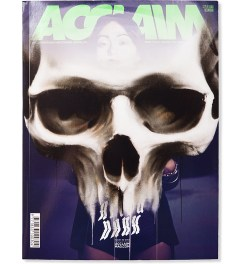 Acclaim Issue #30 - The After Dark Issue  Picutre