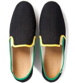 Rivieras Amevi Tour Du Monde Shoe Model Picutre