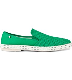 Rivieras Vert Classic 20° Shoe Picutre