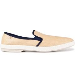 Rivieras Marine Montecritsi Shoe Picutre