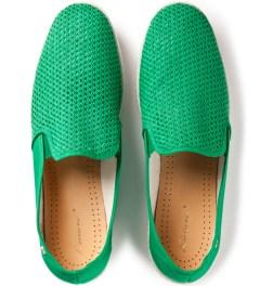Rivieras Vert Classic 20° Shoe Model Picutre