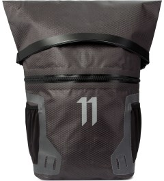 11 By Boris Bidjan Saberi Black Mountain X Bag Picutre