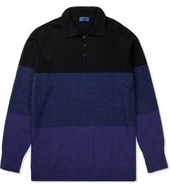 Etudes Tatum Sweater Picutre