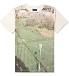 Etudes Randalls Island T-Shirt Picutre