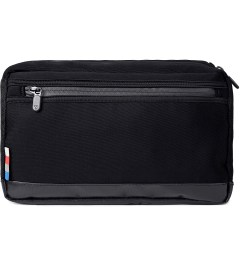 Lexdray Black Dubai Travel Case  Picutre