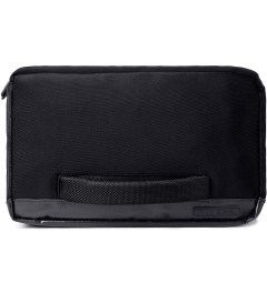 Lexdray Black Dubai Travel Case  Model Picutre