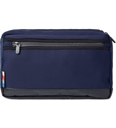 Lexdray Navy Dubai Travel Case  Picutre