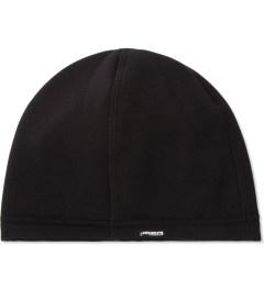 ACRONYM® Black NTS-H2 Hat Picutre