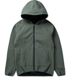 ACRONYM® Olive Drab J25-SS Jacket  Picutre