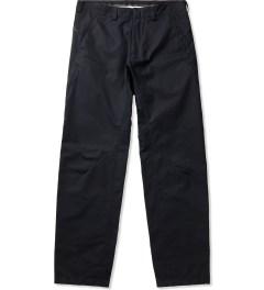 ACRONYM® Black P9-S Pant Picutre