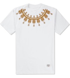 Mister White Mr.Sovereign T-Shirt  Picutre