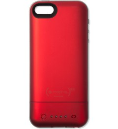 mophie Product Red Juice Pack Air for iPhone 5/5S Picutre