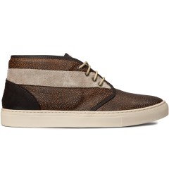 Diemme Cuoio Bucarest Zelarino Shoe Picutre