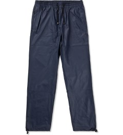 RAINS Blue Pants  Picutre