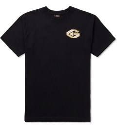 Benny Gold Black Ribbon T-Shirt  Picutre