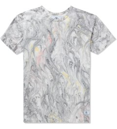 U.S. Alteration Multi Marble T-Shirt  Picutre