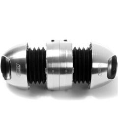 X-mini Colette x X-mini Capsule Speaker Special Edition  Picutre
