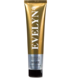 retaW Evelyn Fragrance Body Cream Picutre