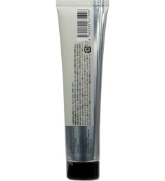 retaW Barney Fragrance Body Cream Model Picutre