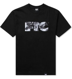 FTC Black OG Frisco T-Shirt  Picutre
