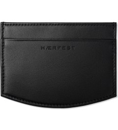 HAERFEST Black F19 Card Sleeve Picutre