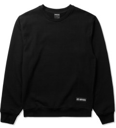 LES (ART)ISTS Black Slimane 68 Sweater  Picutre