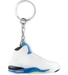 Sneaker Keychain KC25 Sneaker Keychain  Picutre