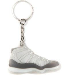 Sneaker Keychain KC11 Sneaker Keychain  Picutre