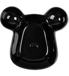Medicom Toy Mat Black Be@rbrick Tray  Picutre