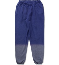 Etudes Password Dyed Etolie Pants Picutre