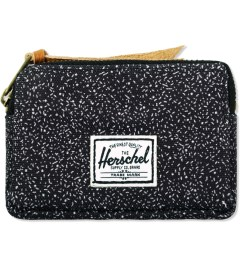 Herschel Supply Co. Speckle Oxford Pouch Picutre