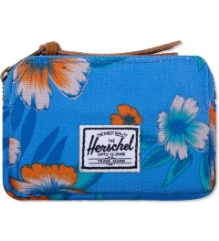 Herschel Supply Co. Paradise Oxford Pouch Picutre